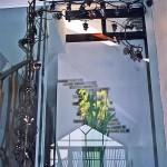 Интерьерные ограждения – фото 7 | Кузнечная артель «Левша»