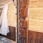 Интерьерные ограждения – фото 5 | Кузнечная артель «Левша»
