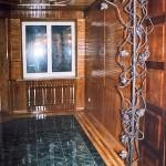 Кованый декор – фото 2 | Кузнечная артель «Левша»