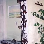 Кованый декор – фото 14 | Кузнечная артель «Левша»