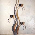 Кованый декор – фото 20 | Кузнечная артель «Левша»