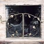 Каминные принадлежности – фото 1 | Кузнечная артель «Левша»